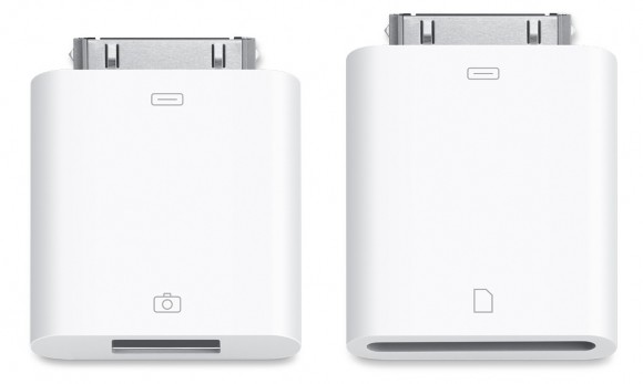 File:Ipad-camera-connector-kit1-580x347.jpg