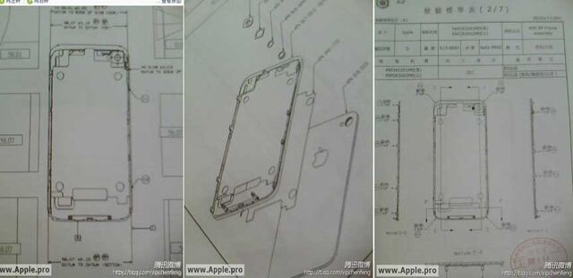File:IPhone5 drawings.jpg