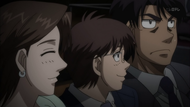 File:Takamura's sister and two brother.png