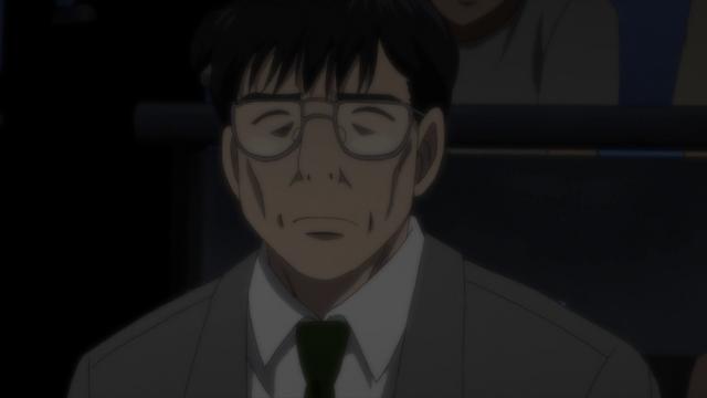 File:Sawamura's Teacher.png