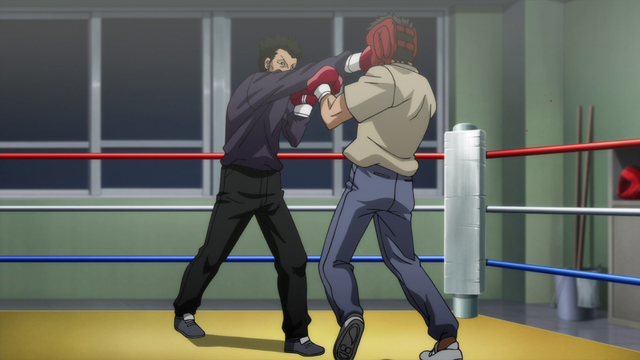 File:One punch knockout in a spar of Sawamura.png