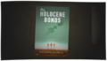 By Holocene Bonds.png