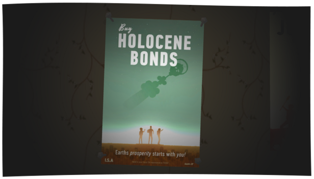File:By Holocene Bonds.png