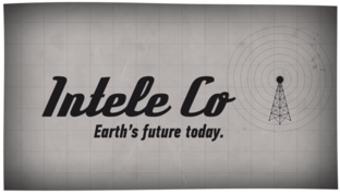 Inteleco logo