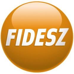 Fájl:Fidesz logo.jpg