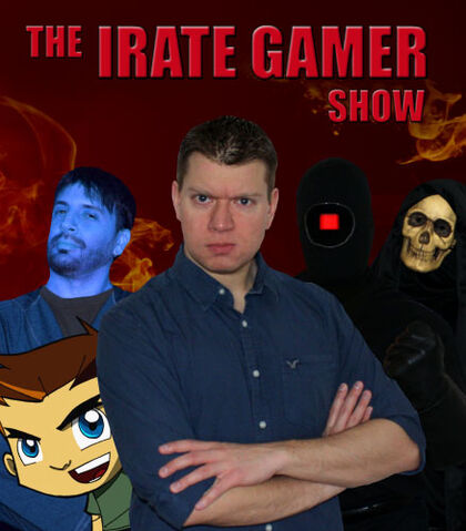 File:Irate characters.jpg