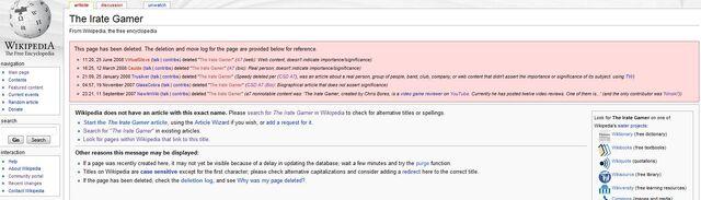 File:The Irate Gamer radering Wikipedia.jpg