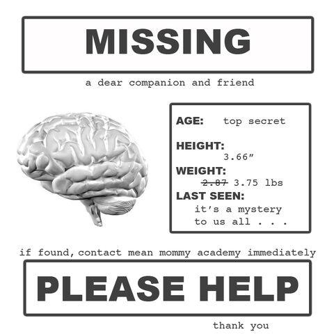 File:Missing brain.jpg