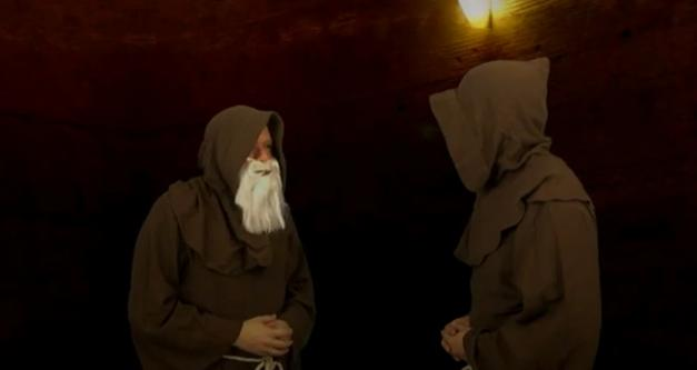 File:Monks image.jpg