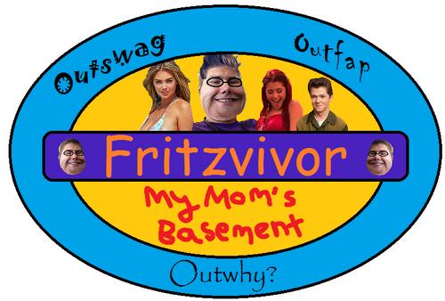 Fritzvivor