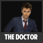 TheDoctorCard