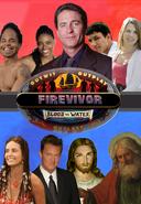 FirevivorBvW