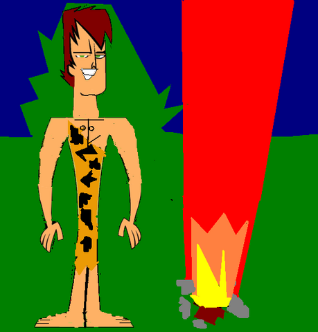 File:James Loincloth.PNG