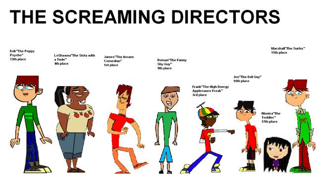 File:Screaming Directors.PNG