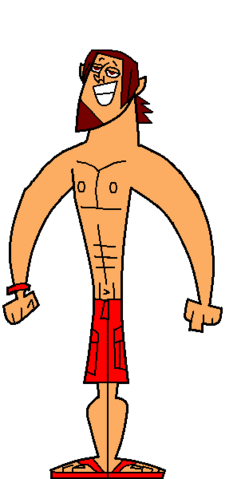 File:Trevorswimsuit.PNG
