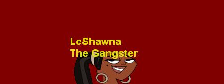 File:LeShawnaintro.PNG
