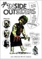 In-outsiders cover.jpg