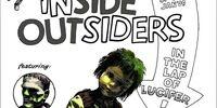 Inside Outsiders