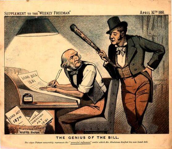File:1881-04-16 O'Hea the genius of the bill.jpg