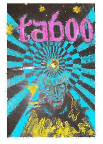 File:Taboo poster.jpg