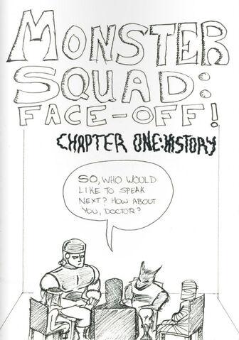 File:Monster squad.jpg
