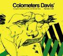 Colometers Davis