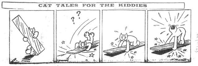 File:Cat Tales for the Kiddies.jpg