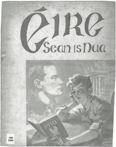 File:Eire Cover web.jpg