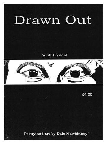 File:Drawn out.jpg