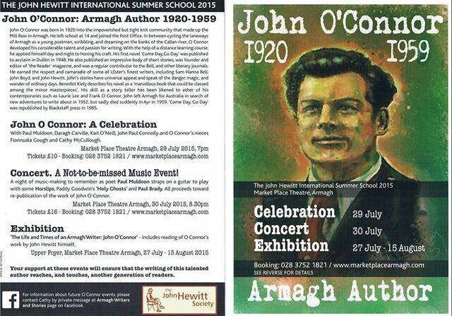 File:John o'connor poster.jpg