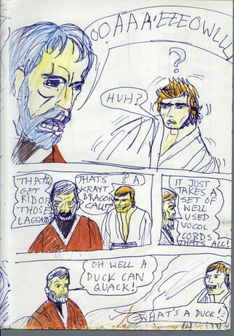 File:Star wars age 9.jpg