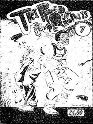 File:Sanusi-Tripped-Out-Metropol.jpg