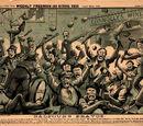 Weekly Freeman/Cartoons 1893
