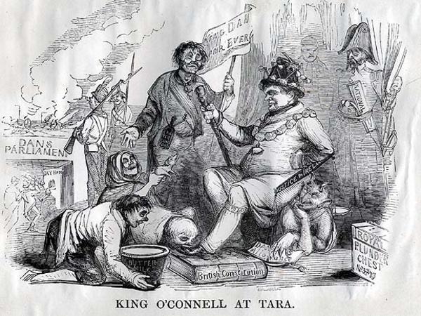 File:Hamerton King O'Connell.jpg