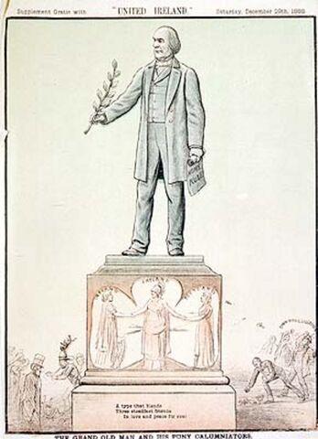 File:1888-12-29 Reigh Grand Old Man.jpg