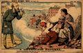 1891-08-29 Fitzpatrick A Heartless Refusal.jpg