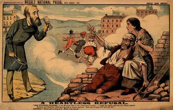 1891-08-29 Fitzpatrick A Heartless Refusal