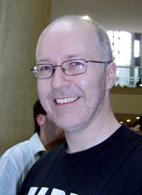 File:Michael Carroll author.jpg