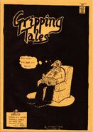 Gripping-tales