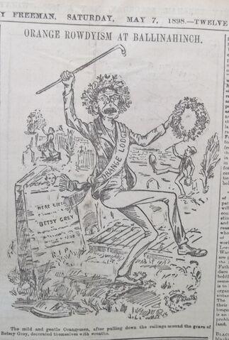 File:Orange Rowdyism, Phil Blake, 1898.jpg