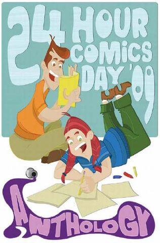 File:Irish-24-Hour-Comics-Day-Anthology-2009.jpg