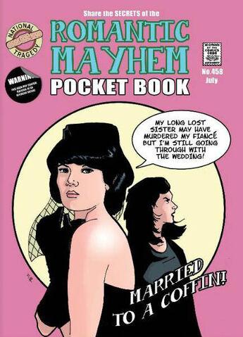 File:Romantic-Mayhem-cover.jpg