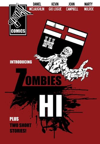 File:Zombies Hi.jpg