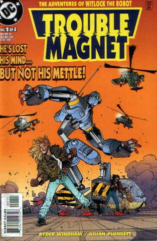 File:Trouble magnet.jpg