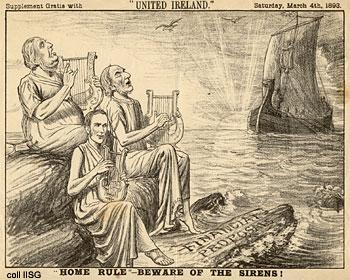 File:1893-03-04 Reigh Sirens.jpg