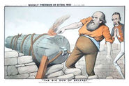 1895-06-03 Weekly Freeman Big Gun of Belfast