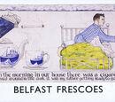 Belfast Frescoes