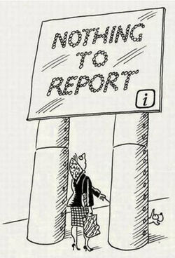 Drennan-nothing-to-report