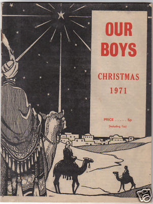 File:1971-12 Our Boys.JPG