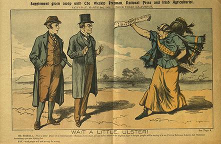 File:1912-03-02 Mills Wait a Little, Ulster.jpg